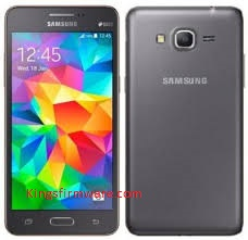 Samsung Galaxy Grand Prime SM G53 Sboot File For Remove FRP Lock Bypass Samsung FRP