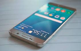 Samsung Galaxy Note 5 SM-N920P ENG Boot FOR FRP Lock RemoveBypass Samsung FRP