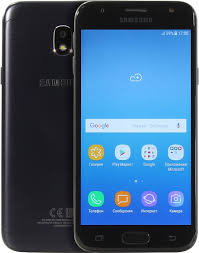 Samsung Galaxy J3 Pro SM-J330F Sboot ADB Enable File For Remove FRP Lock|Bypass Samsung FRP