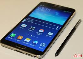 Samsung GALAXY Note 3 SM-N900 Sboot File For Remove FRP Lock|Bypass Samsung FRP