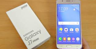 Repair Samsung -SM-G610F