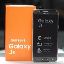 SM-J500H-FRP Samsung
