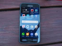 Factory Reset Protection Bypass Samsung