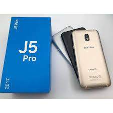 SM-J530Y
