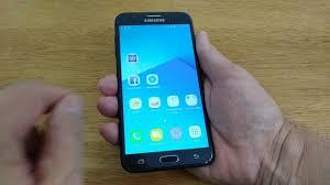 Samsung Galaxy J7 Sky Pro 4G