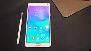 Firmware Samsung S5