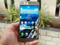 Samsung J7 SM-J700T Official Firmware Samsung Firmware Pangu