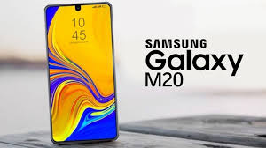 M205F Samsung Firmware Pangu