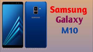 Firmware Samsung Firmware Pangu