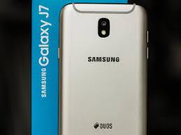 Samsung J7 Flash File