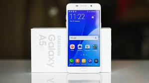 Samsung Firmware Free Download