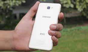 Samsung G610F Flash File