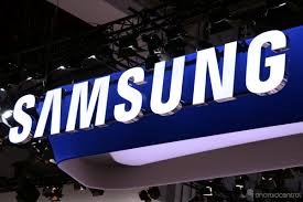 Samsung Firmware Archive