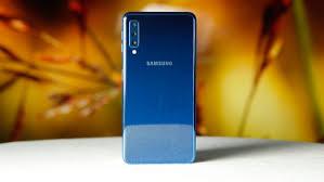 FRP Samsung Account
