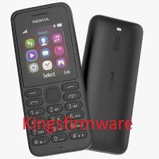 Nokia RM 1035 Flash File   Nokia 1035 Flash File