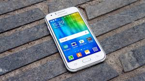 Samsung Firmware SM-J106F
