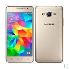 Samsung SM-G532F Flash File