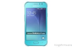 Samsung SM-J110F Flash File