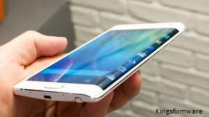 Samsung S6 EDGE SM-G928T Firmware