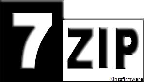 7 ZIP Software Download