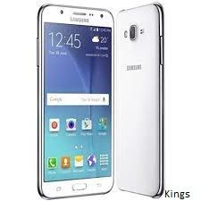 Samsung SM-J500H CF Auto Root File