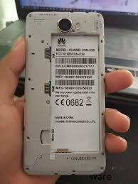 Huawei CUN-U29 Firmware Download