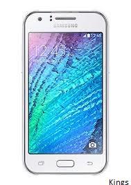 Samsung SM-J110L Firmware