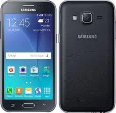 Samsung SM-J200BT Firmware