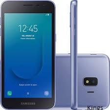 Samsung SM-J260F Factory Combination File