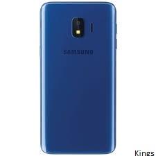 Samsung SM-J260Y Factory Combination File
