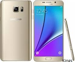 Samsung Note 5 SM-N920V Sboot File