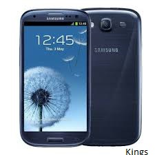 Samsung GT-I9300 CF Auto Root File