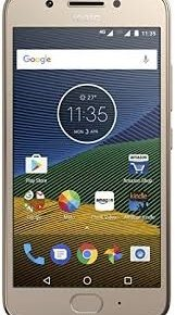 Motorola XT1686 Firmware Download
