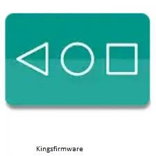 Navigation Bar APK