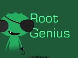 Genius Root Apk Download